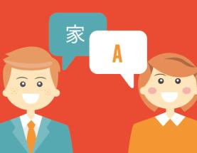 Inhaltsgetreue und natürliche Übersetzung